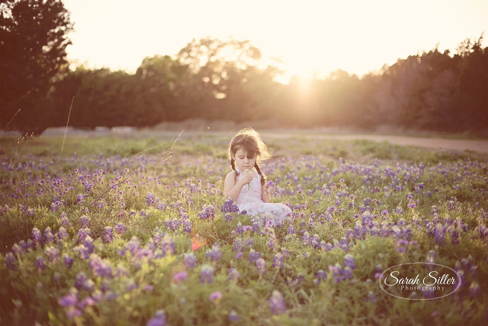 Sarah Siller Photography-24 (Large)