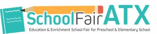 schoolfairatx