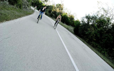 Top 10 Spots for Beginners to Bike in Austin