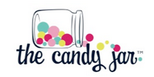 The Candy Jar Grand Opening in Bee Cave