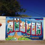 Pull Over! These 10 Family-Friendly Tourist Stops in Austin Can't be Missed!