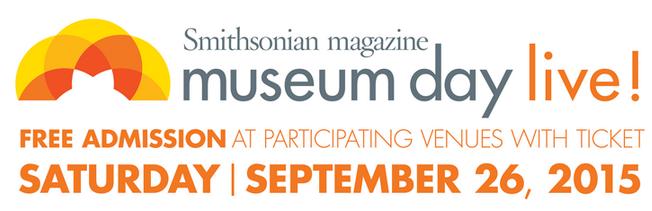free museum austin