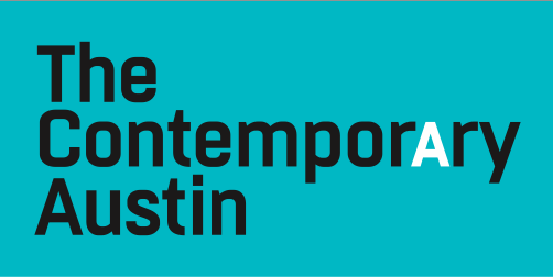 Contemporary Austin logo