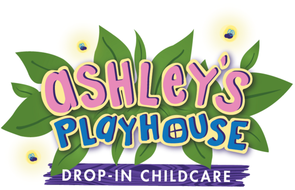 Ashley's Playhouse