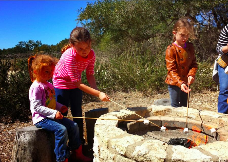 Little Buckaroo Ranch