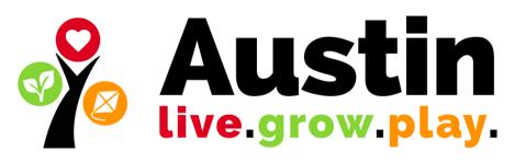 Austin Live Grow Play