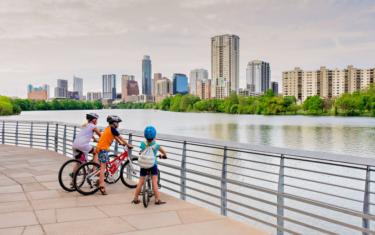 FREE Things To Do During Spring Break in Austin
