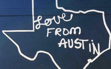 5 Must See Road Trips Every Austinite Needs To Take