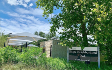 Everything You Need to Know About Shipe Park