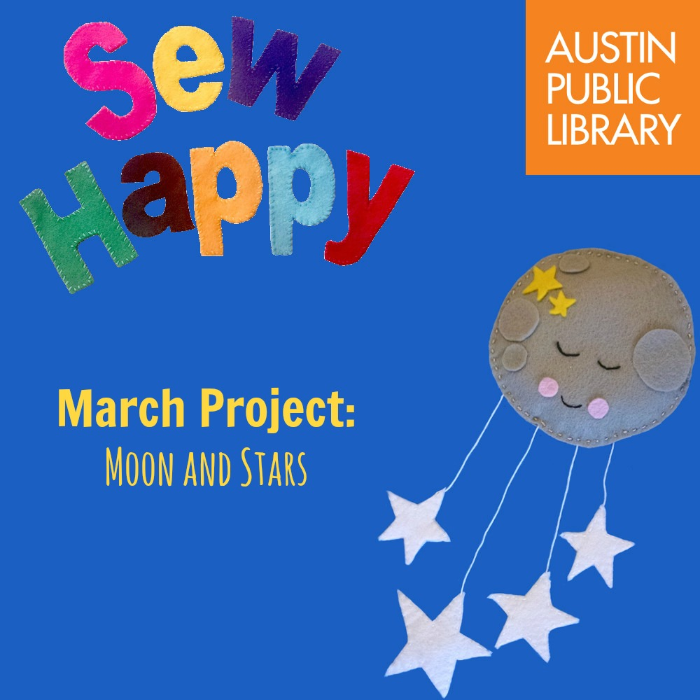 Sew Happy moonandstarsfinal