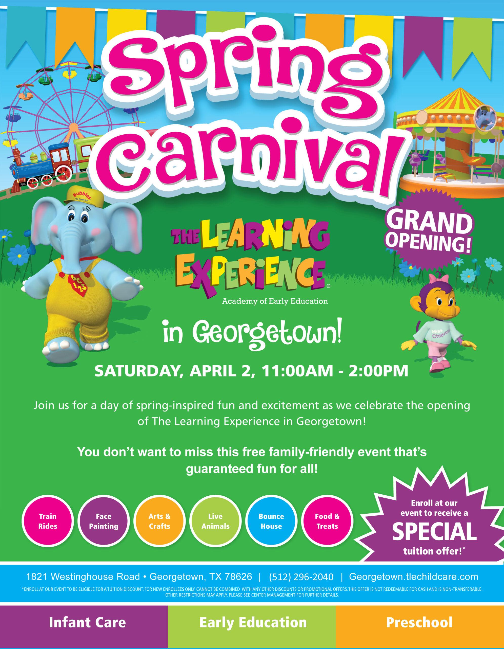 Spring-Carnival-Flyer.indd