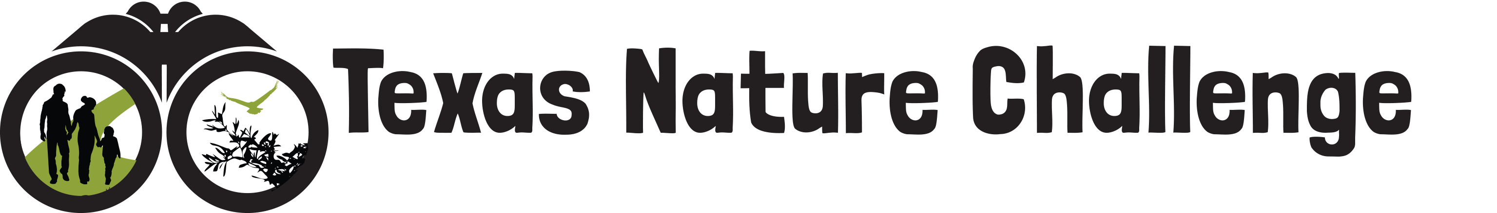 Texas Nature Challenge