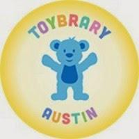 Toybrary Austin | Free Fun in Austin