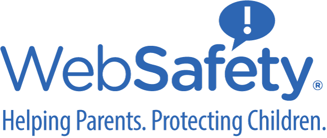 WebSafety
