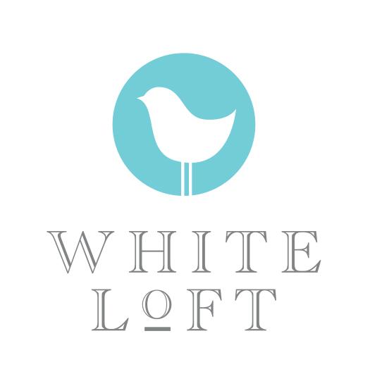 WhiteLoft_Vertical_Turquoise_RGB