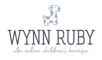Wynn-Ruby_Logo-2