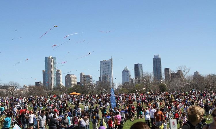austin-kite-festival