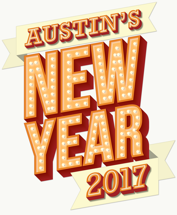 austins-new-year