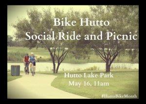 BikeHutto_SocialRidePicnic_051615