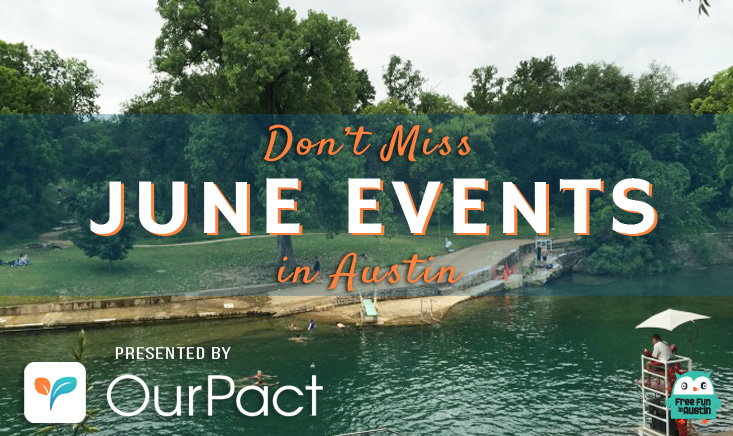 Free Things to do in Austin Texas