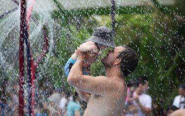 Free Father's Day Fun in Austin 2018