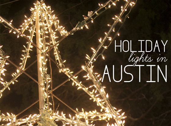 holidaylights in austin (1)