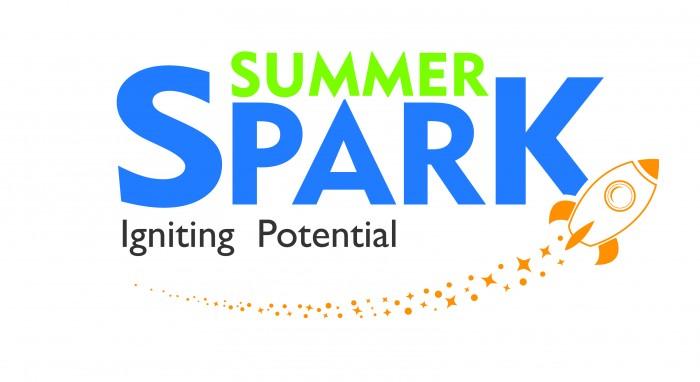 summer spark logo CMYK large