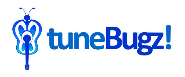 tunebugz_v5.3_blue