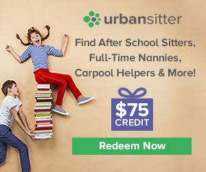urbansitter_300x250_back-to-school-$75-40K