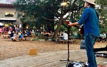Free Fun in Austin – Here Are the Best Events Happening in November 2020
