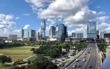 Despite Pandemic, Austin Real Estate Market Stronger Than Ever
