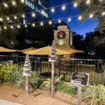 Free Fun in Austin – Here Are the Best Events Happening in December 2020
