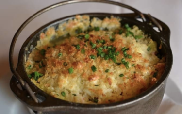 You're Not Ready For Austin's 10 Best Mac And Cheese Plates