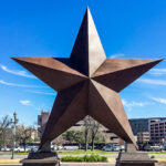Inauguration Day Distraction – What Else Is Happening in Austin: January 20, 2021