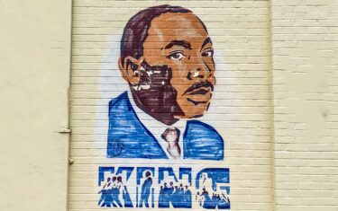 How To Make the Most of Your MLK Jr. Day Weekend in Austin