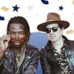 Austin's Own Black Pumas To Perform at 2021 Presidential Inauguration