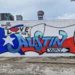 What's Happening in Austin: January 22, 2021