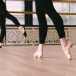 Plié Your Way To A Healthier You With FREE Classes From Ballet Austin