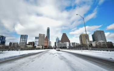 Here's How You Can Give Back to The Community and Help Your Austin Neighbors In Need