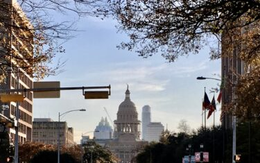 Austin Weekend Bucket List: Friday, February 5 to Sunday, February 7