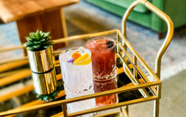 5 New South Austin Bars You Need to Visit Right Now