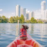 You Could Win Up to $4,000 In Roamli's Great Austin Scavenger Hunt